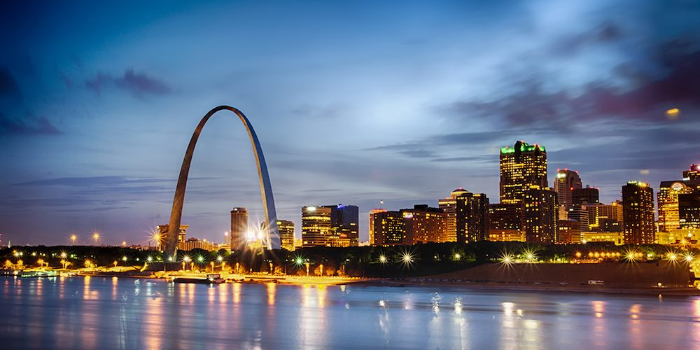 insurance-agent-st-louis-mo