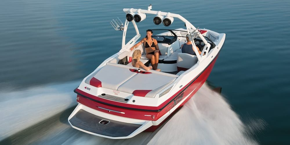boat-watercraft-insurance-the St. Louis area-Missouri