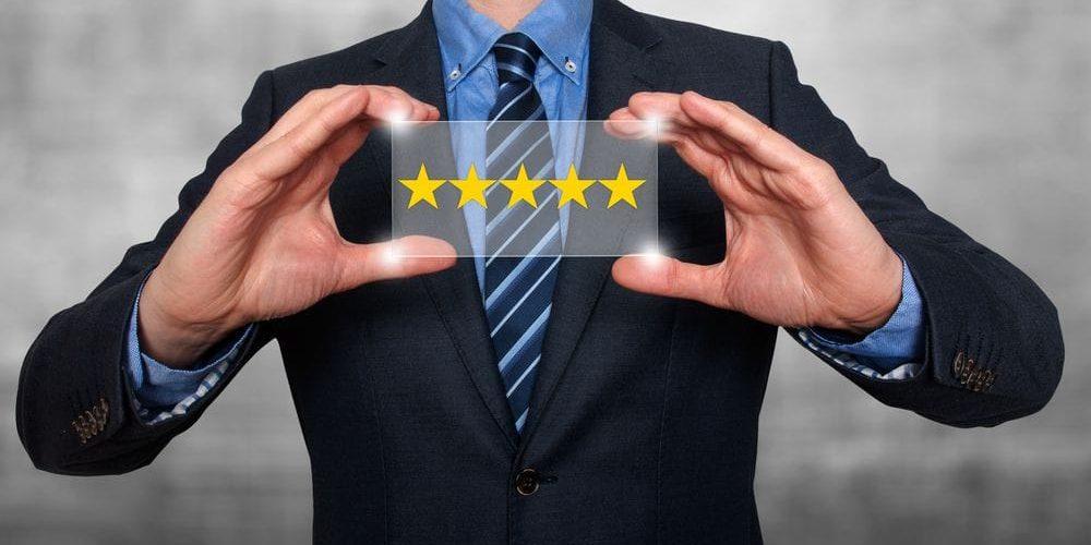 insurance-review-the St. Louis area-Missouri