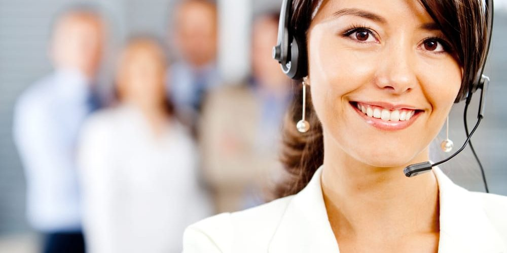 contact-insurance-agent-the St. Louis area-Missouri