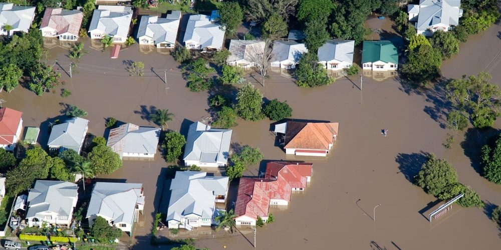 flood-insurance-the St. Louis area-Missouri