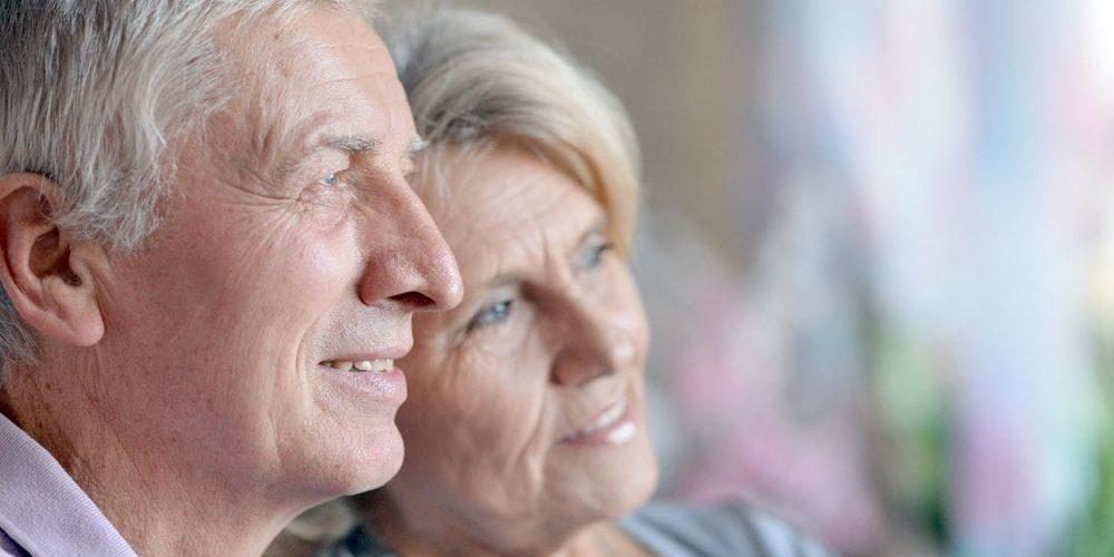 long-term-care-insurance-the St. Louis area-Missouri