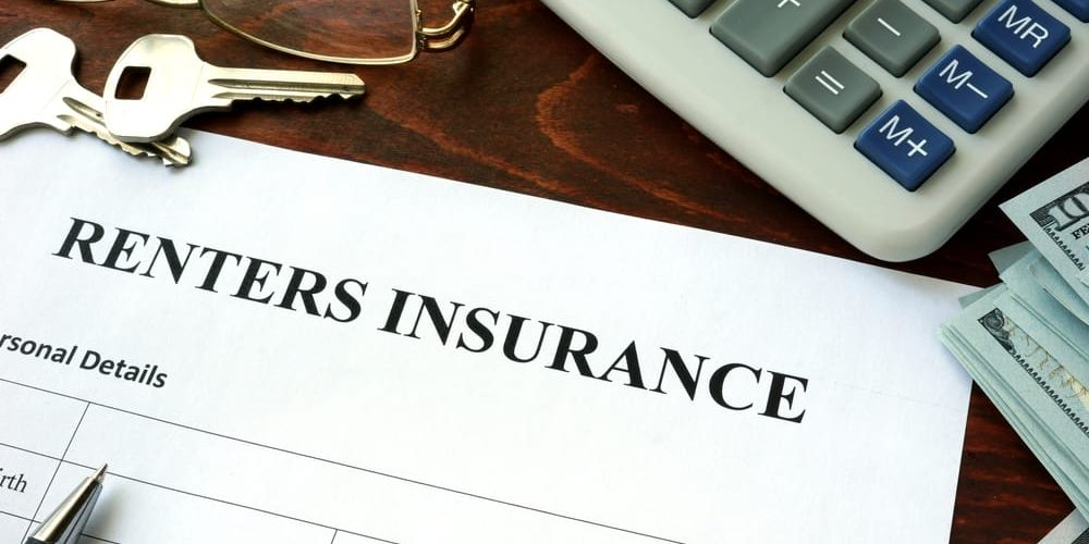 renters-insurance-the St. Louis area-Missouri