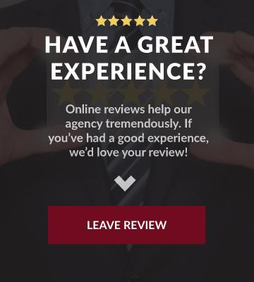 insurance-reviews-st-louis-mo