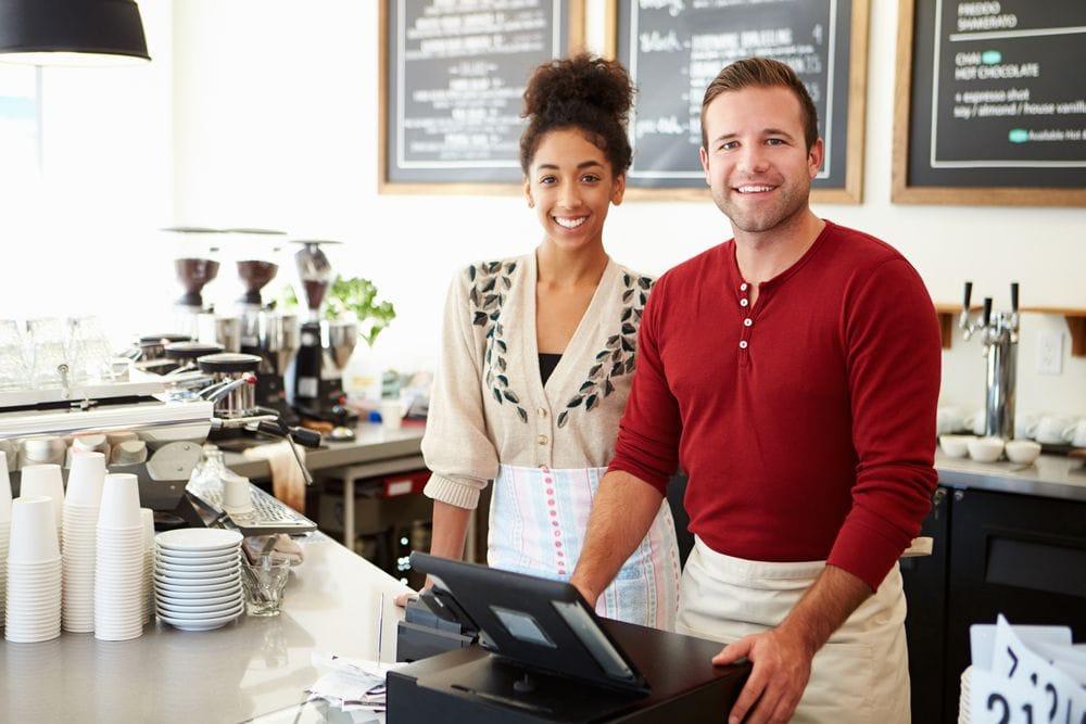 group-insurance-benefits-the St. Louis area-Missouri