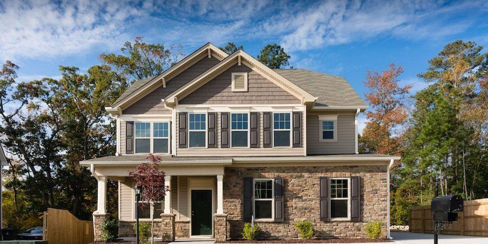 homeowners-insurance-the St. Louis area-Missouri