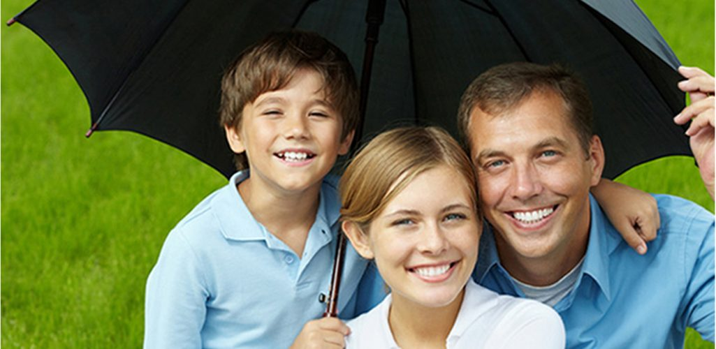 umbrella-insurance-the St. Louis area-Missouri