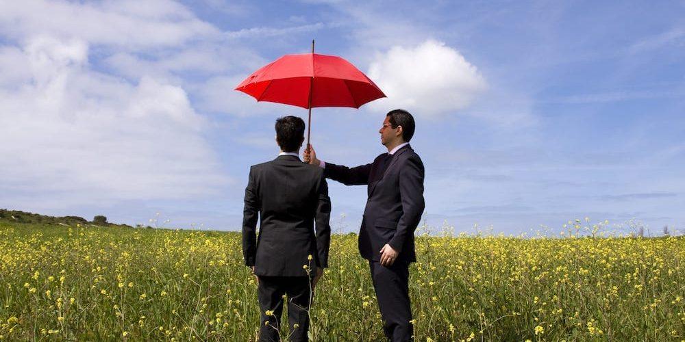 commercial-umbrella-insurance-the St. Louis area-Missouri