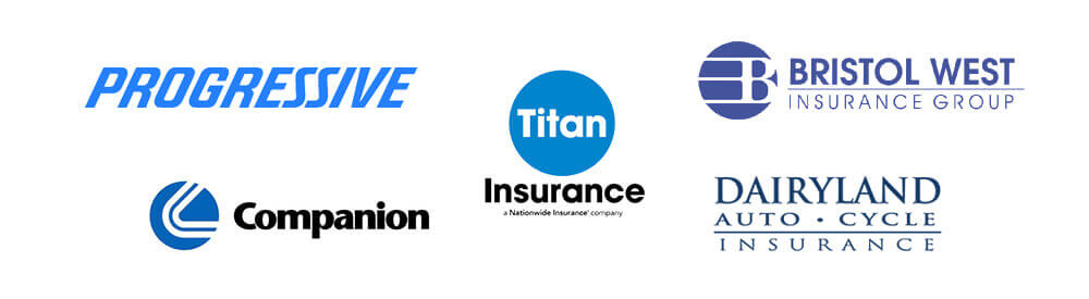 south_carolina_insurance_companies