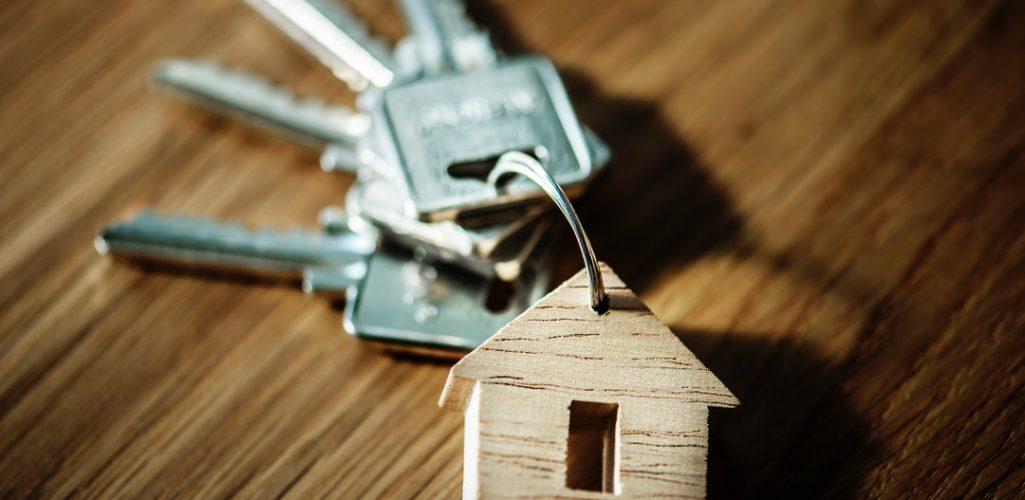 Home Insurance St.Peters Missouri