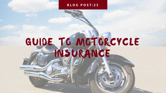 Your Ultimate Guide to the Best Motorcycle Insurance