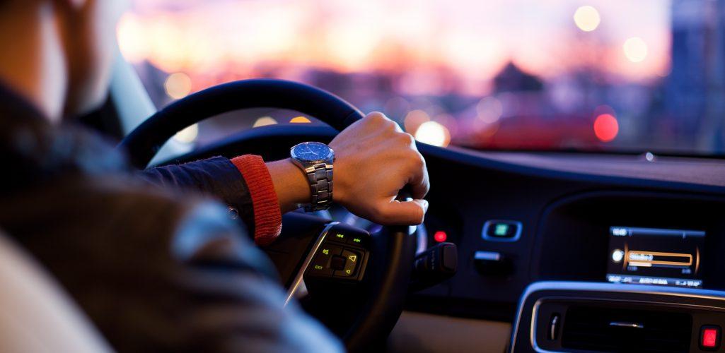 Licencia De Conducir en Missouri