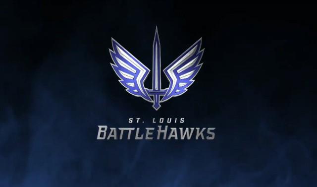 battlehawks_sized
